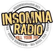 Insomnia Radio: Indie Music Network» IR:Main Show