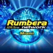 Rumbera Network Miami 105.5 Fm - The Florida Keys, US