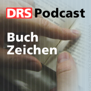 BuchZeichen