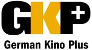 German Kino Plus