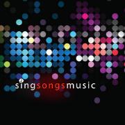Sing Songs Music