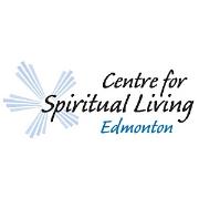 Spiritual Living Podcast