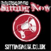 Right Where You Are Sitting Now! - Subculture, Counterculture, Alternative, Occult, Underground Music