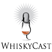 WhiskyCast Episode 307: March 13, 2011