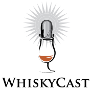WhiskyCast Episode 276: August 29, 2010