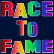 Race to Fame  (iPod)