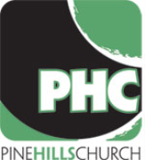 Pine Hills Church Podcast