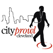 CityProwl Cleveland