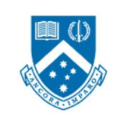 Monash University Film & Television Studies Podcast