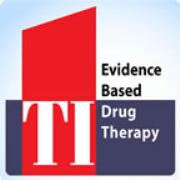Therapeutics Education Collaboration