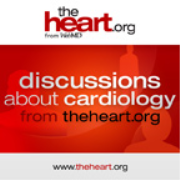 Discussions about Cardiology from theheart.org