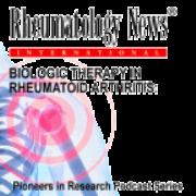 Biologic Therapy In Rheumatoid Arthritis
