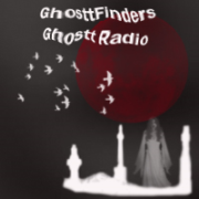 GhosttFinders Ghostt Radio | Blog Talk Radio Feed