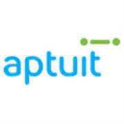 Issues and Innovations in Drug Development presented by Aptuit