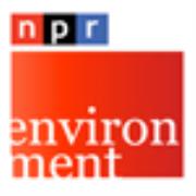 NPR: Environment Podcast