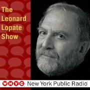 Please Explain from WNYC New York Public Radio Podcast