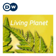 Living Planet: Living Planet: Environment Matters Around the World