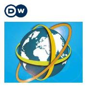 World in Progress: World in Progress: The Many Facets of Development