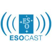 ESOcast