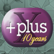 PLUS podcast - maths on the move