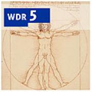 Leonardo im WDR 5-Radio zum Mitnehmen
