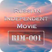 Буферная программа канала RIM