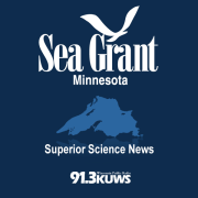 MN Sea Grant: Superior Science News