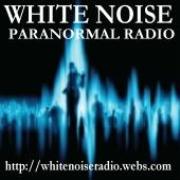 White Noise Paranormal Radio | Blog Talk Radio Feed