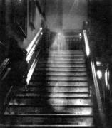 Disturbed Paranormal | Blog Talk Radio Feed
