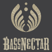Bassnectar Transmission