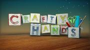 Crafty Hands. 2nd Season