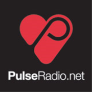 Pulse Radio Podcast - (http://www.pulseradio.net/podcasts)