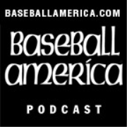 Baseball America Podcast: 01/21/10