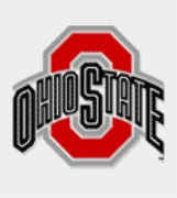 Ohio State Football Video Podcast