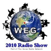 2010 Radio Show » Episodes