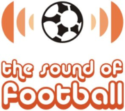 The Sound of Football Podcast