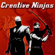 Creative Ninjas