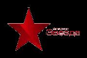 Звезда ТВ
