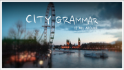City Grammar