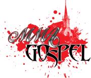 MMA Gospel Radio | Blog Talk Radio Feed