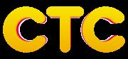 CTC – первый развлекательный телеканал России