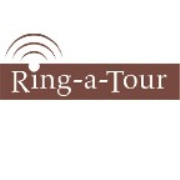 Ring-a-Tour