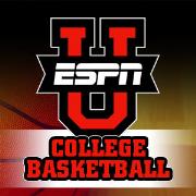 ESPNU College Basketball
