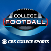 College Football Podcast
