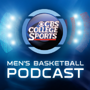 Men's College Basketball Podcast