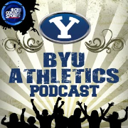 BYU Athletics Podcast