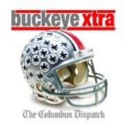 BuckeyeXtra Podcast