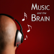The Library of Congress: Music and the Brain