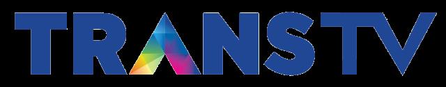 Watch Trans TV on Viaway