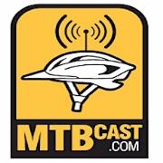 MTBCast!